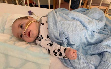 Infantile spasms, seizures and us