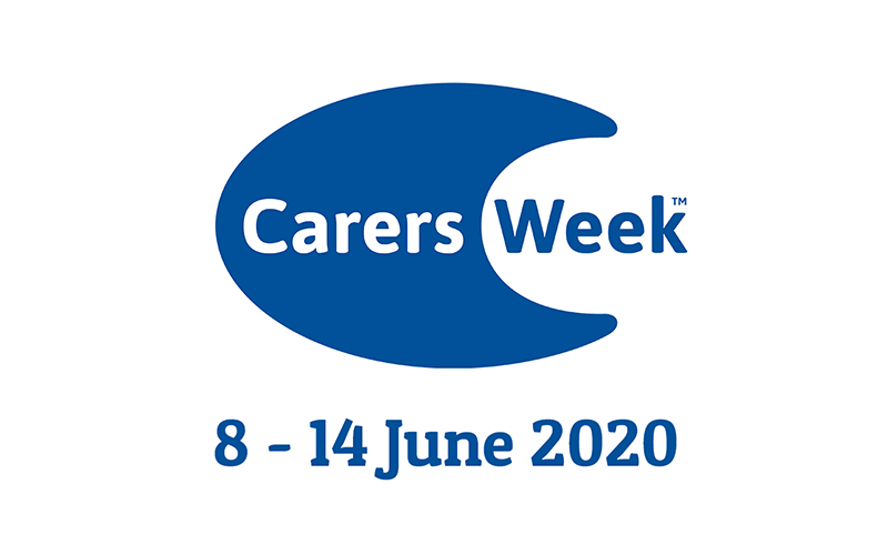Parent Carers: On Call, On Edge
