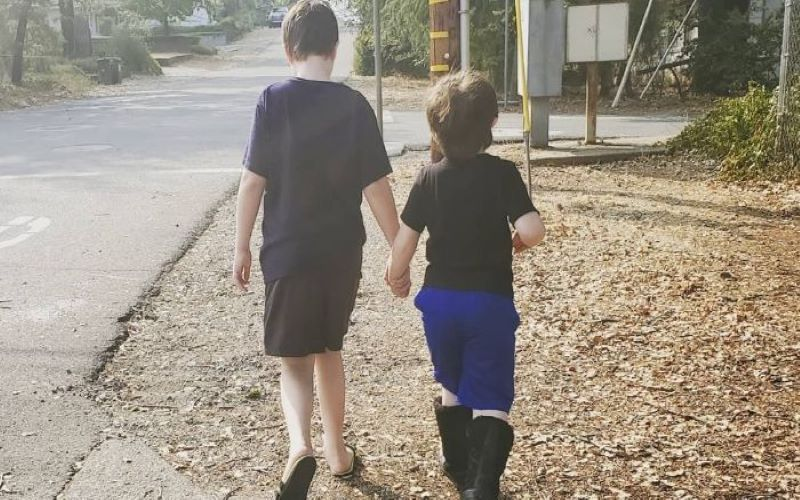 10 Things that parents of kids with Special Needs wish you knew