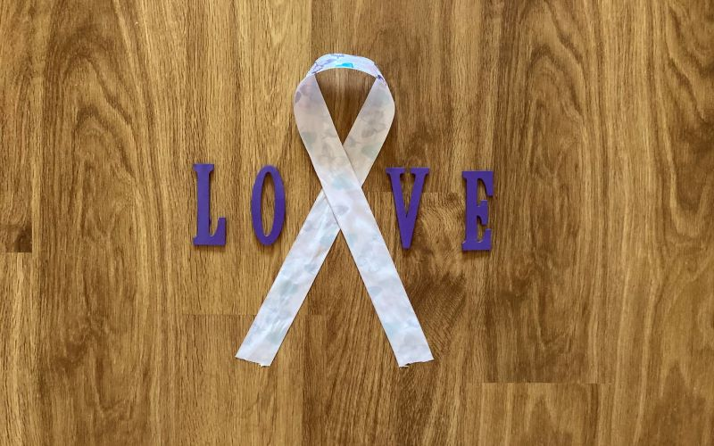 Purple Day—Epilepsy Awareness and You