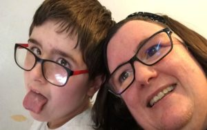 Special needs parenting: 3 reasons I parent differently