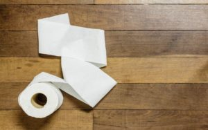An Occupational Therapist's guide to Potty Training