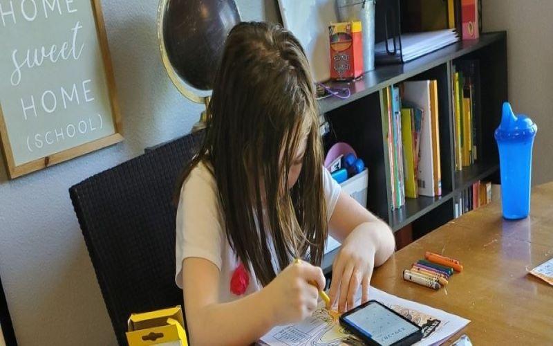 Special needs parenting: No Easy Choices